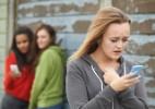 Alunos dizem mais praticar do que sofrer bullying, mostra pesquisa do IBGE (Foto: iStock)