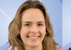 """Entre Ana Paula e Juliana, quem você acha que será eliminado do """"BBB16"""", da TV Globo, no próximo paredão? - Reprodução/TV Globo"""