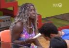Reprodu��o/TV Globo