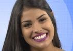 Após a eliminação de Harumi, quem você acha que vai vencer o reality da TV Globo? - Divulgação/TV Globo