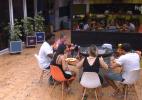 """Rejeição: Com a saída de Renan, quem não merece ser campeão do """"BBB16""""? - Reprodução/TV Globo"""