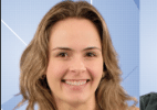 """Entre Ana Paula e Ronan, quem você acha que ganhará a imunidade no paredão falso do """"BBB16"""", da TV Globo? - Reprodução/TV Globo"""