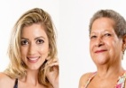 """Geralda, Fernanda, William e Matheus: quem você acha que deve entrar no """"BBB16""""? - Reprodução/Gshow"""