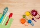 O time B: veja utensílios simples que facilitam a vida na hora de cozinhar (Foto: Getty Images)