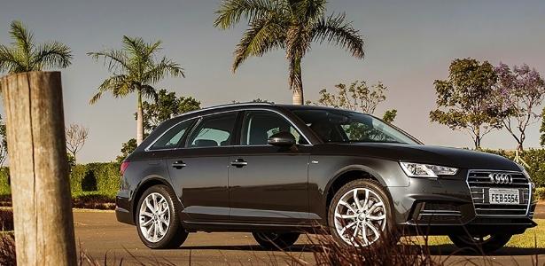 Divulgação/Audi