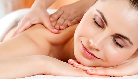 relax stockholm nuro massage
