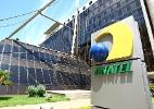 Saiba qual é a operadora que oferece a internet mais barata do Brasil (Foto: Alan Marques/Folhapress)