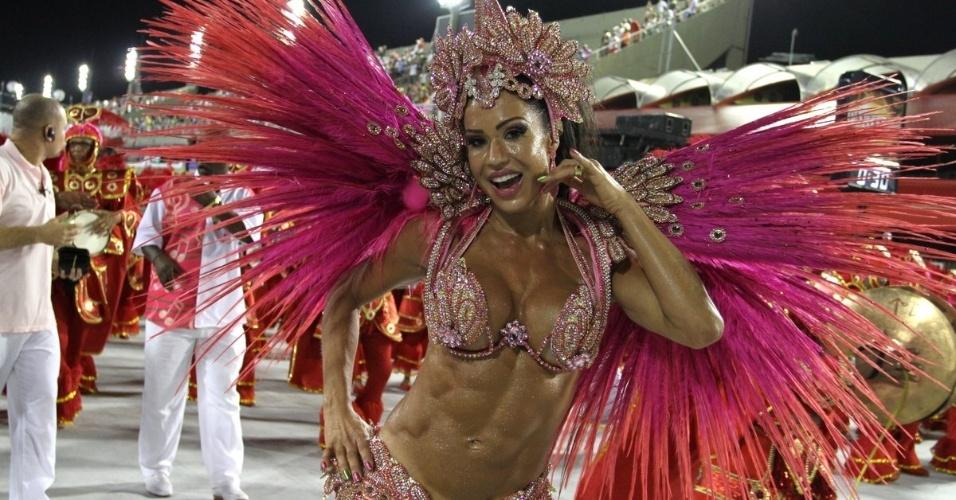 Жопы brazilii foto