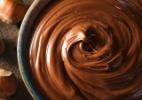 Parque temático na Itália terá fonte de Nutella e lago de azeite - Getty Images