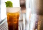 Birra e Amaro