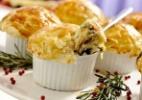 Shepherd's Pie (Torta Inglesa de Carne)