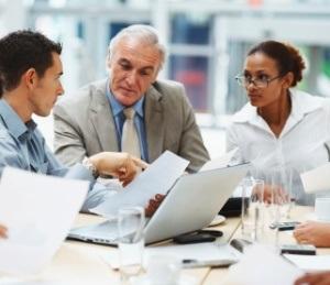 Executivo dá cinco dicas para quem quer sair do país a trabalho
