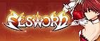 MMORPG aclamado no mundo todo, repleto de aventura e ótimos gráficos.