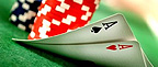 Jogue esse grande clássico das cartas. Aproveite agora 1 mês grátis.