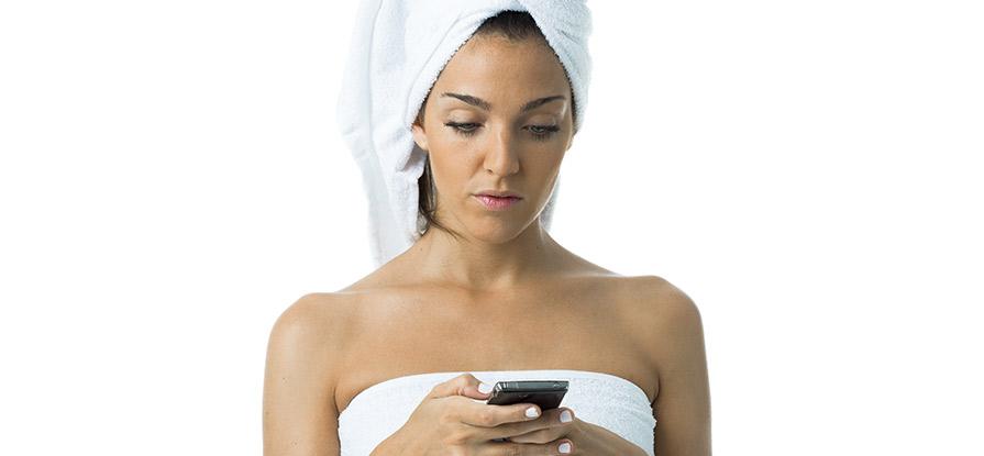 6 cuidados que você deve ter ao usar o WhatsApp