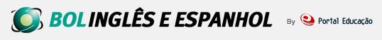 BOL Inglês e Espanhol um produto UOL