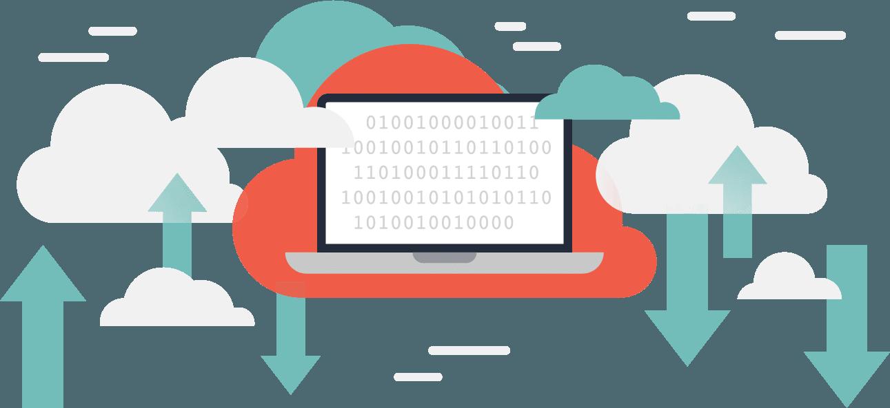 Tecnologia OpenStack