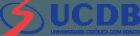 Logo UCDB