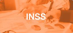 INSS: Técnico do Seguro Social