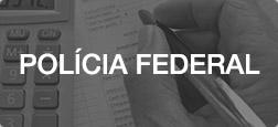 PF: Nível Médio-Agente Administrativo