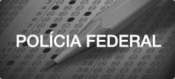 Polícia Federal Questões Comentadas: Agente Administrativo