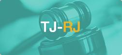 TJ-RJ: Técnico de Atividade Judiciária (Sem especialidade)