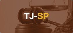 TJ-SP: Escrevente
