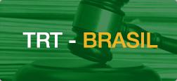 TRT- Brasil: Técnico Judiciário Área Administrativa