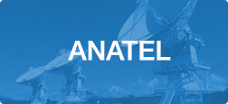 Anatel: Conhec. Básicos para os Cargos de Nível Superior