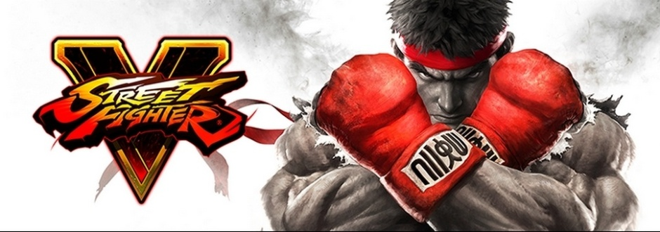 Campeão de Street Fighter na DreamHack doará prêmio para vítimas do furacão