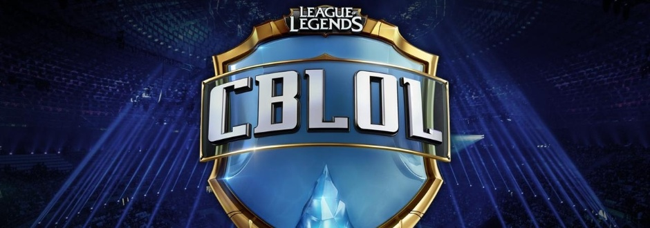 CBLoL 2017 será transmitido no SporTV