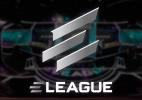 Cobertura E-League CSGO: Primeiro Dia do Grupo F
