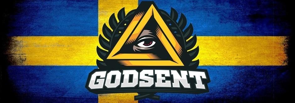 CSGO: GODSENT não irá mais participar das Finais da WESG 2016