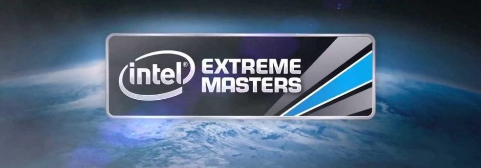 Intel Extreme Masters também receberá um grande torneio feminino de CS:GO