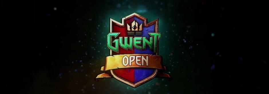Confira o chaveamento das semifinais do GWENT Open Varsóvia