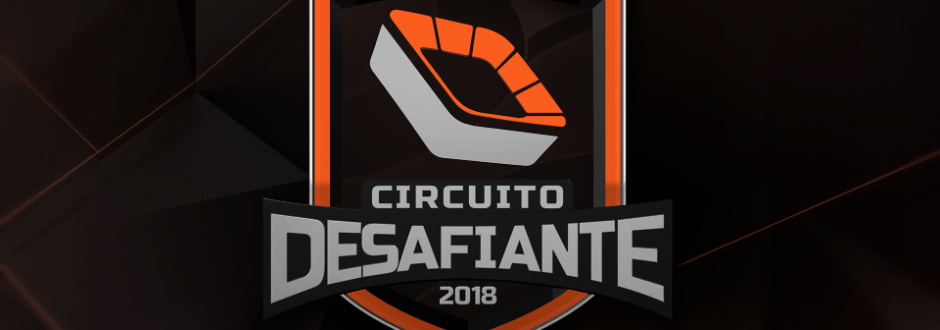 Com Flamengo na estreia, Circuito Desafiante começa em 19/02; veja calendário