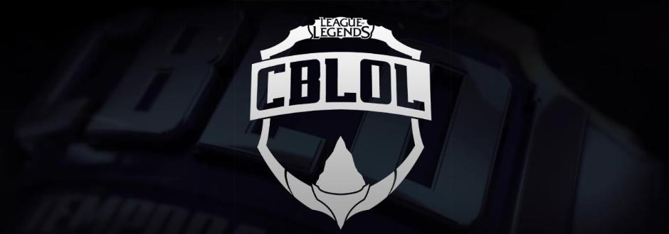 Com final em Recife, CBLoL começa no dia 21/1! Veja a agenda!