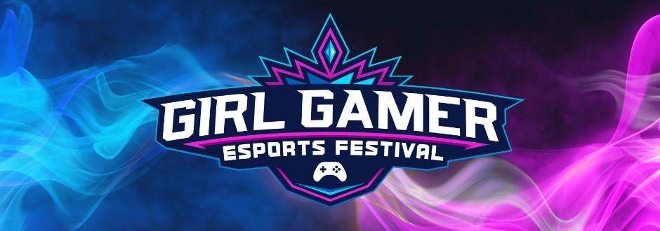 Sephora entra para os esports no Girlgamer Festival