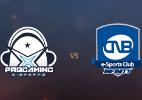 ProGaming vence CNB Infinity e garante a 2ª vaga na final da Copa Go4gold LoL - Divulgação