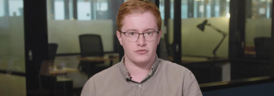 Noah, CEO da Immortals, fala sobre caso Kng e saída de jogadores