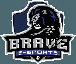 Logo Remo Brave
