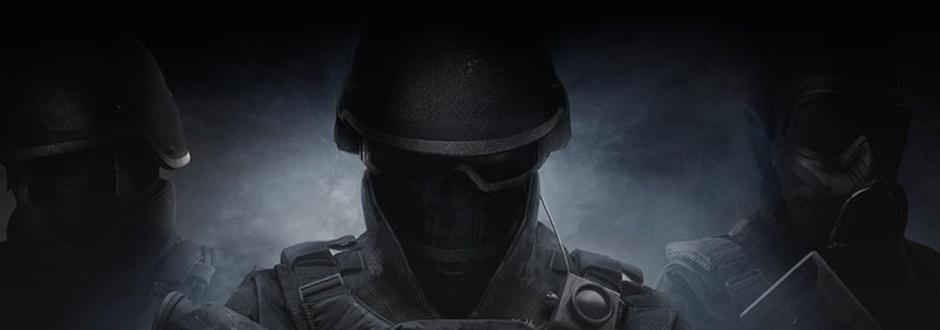 paiN Gaming anuncia retorno ao competitivo de Rainbow Six: Siege