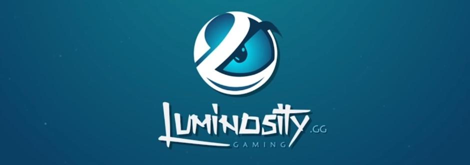 Luminosity volta atrás e jogará o qualificatório da ESL One Belo Horizonte