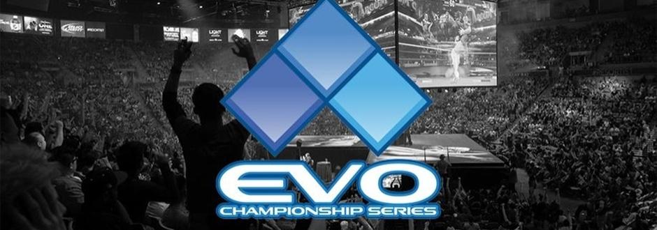 Sete brasileiros competirão na EVO 2017, maior campeonato de jogos de luta