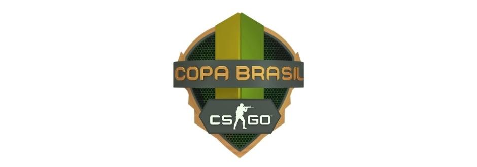 Copa Brasil CS:GO - Classificação até o momento e próximas partidas