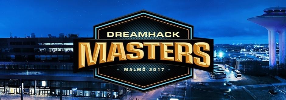Grupos da DH Malmo são revelados: conheça os adversários de SK e Immortals