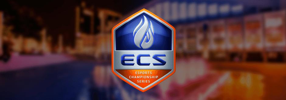 Finais da ECS Season 3: Detalhando o Evento