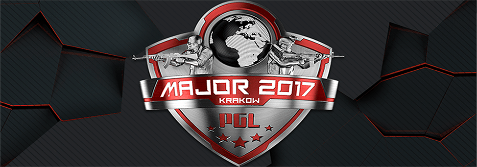 PGL Major Krakow 2017: resultados do quinto dia e confrontos do sexto