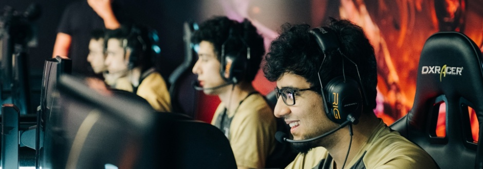 Team One empata com paiN Gaming e garante a vaga nos playoffs do CBLOL