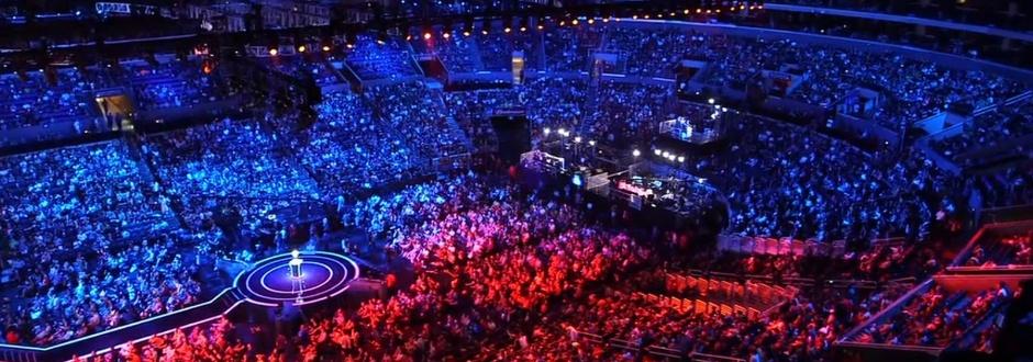Campus Party 2018 terá palestras e torneios de esports; saiba mais